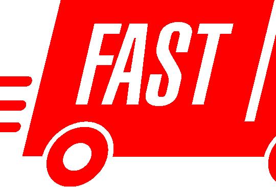 Snellere levering? Leuke extra, maar de consument wil er niet voor betalen