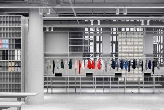 H&M kondigt meerdere eigen merken aan